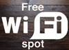wifi /></p> <br> <span style=